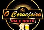 O Cervejeiro