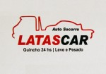 Latas Car